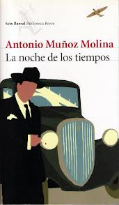 Lire's best foreign novel of the year
