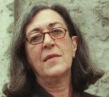Maria Velho da Costa - not yet on my site