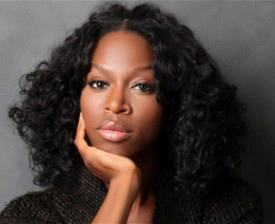 Taiye Selasi - not Ghanaian but Afropolitan