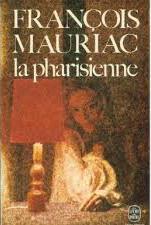 pharisienne