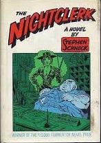 nightclerk