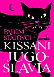 This year's winner of the Finnish Helsingin Sanomat Literature Prize