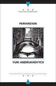 perverzion