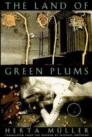greenplums