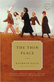 thinplace